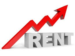 raise rental profit