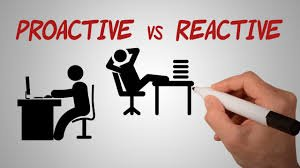 proactive investor
