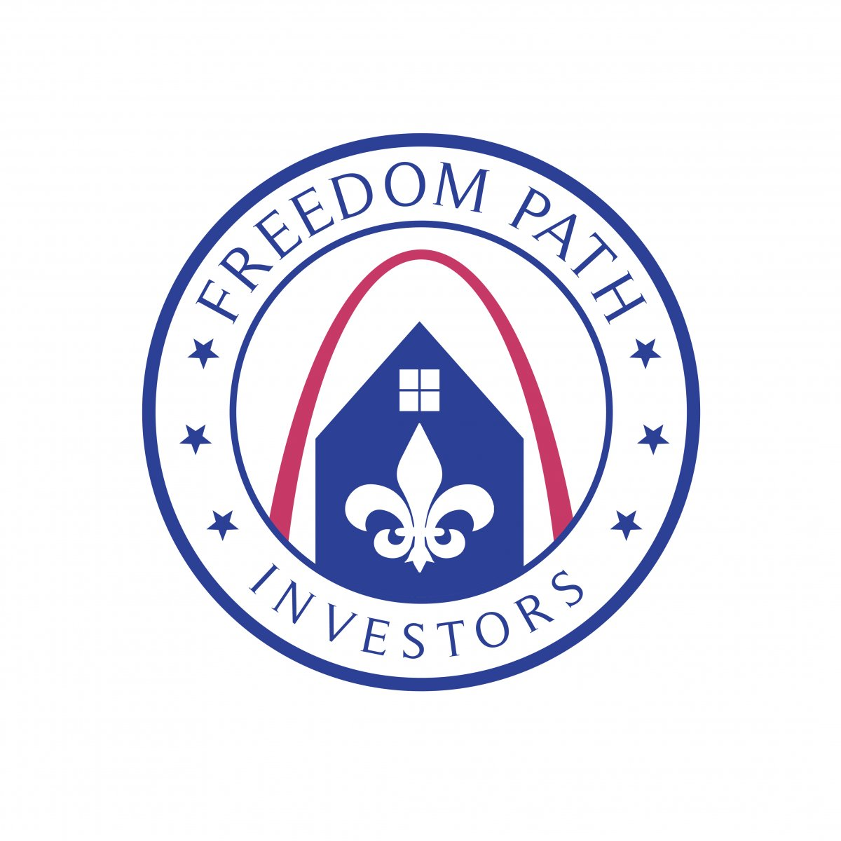 Freedom Path Investors  logo