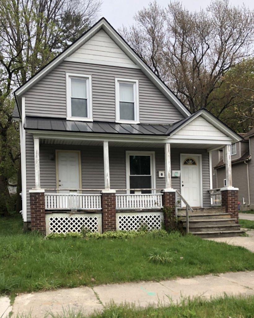 Avoiding foreclosure in Grand Rapids