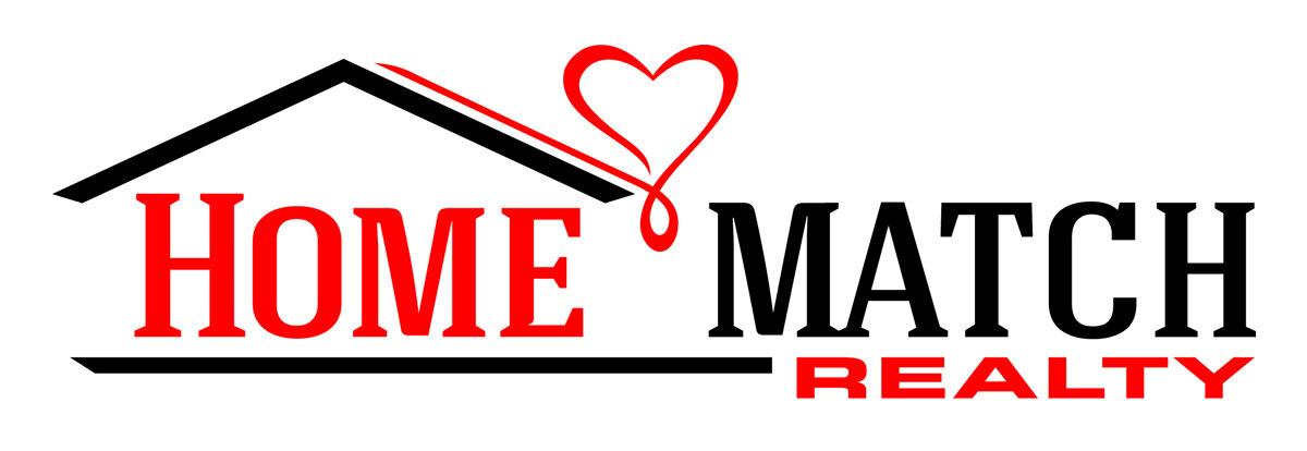 HomeMatchRealtyMN.com logo