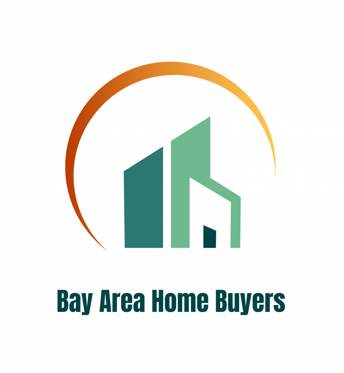 Bay Area Home Buyers logo
