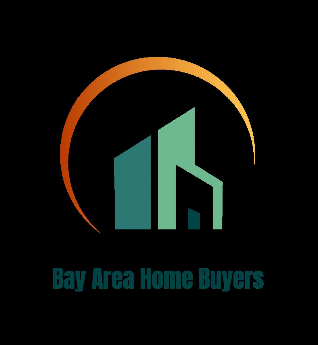 Bay Area Home Buyers logo