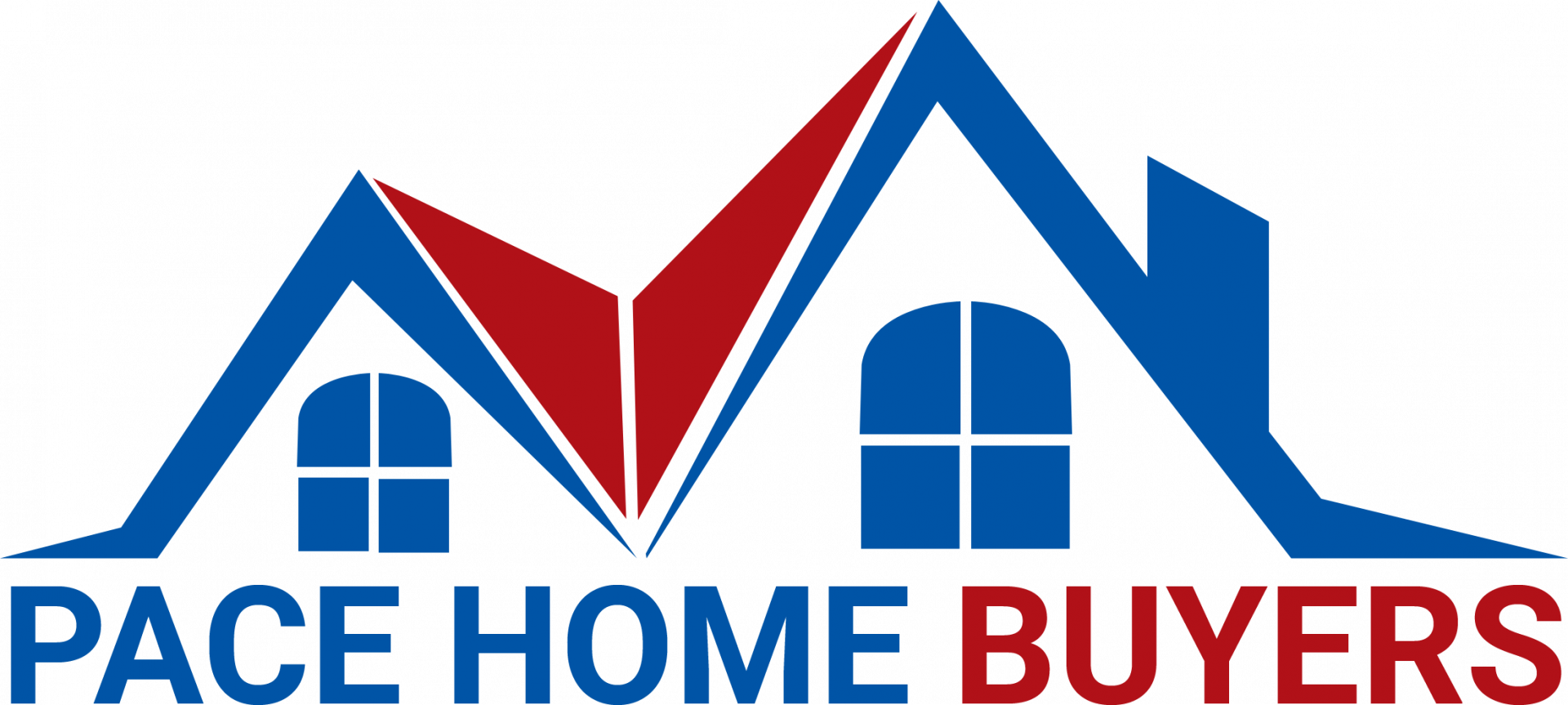 Pace Home Buyers  logo