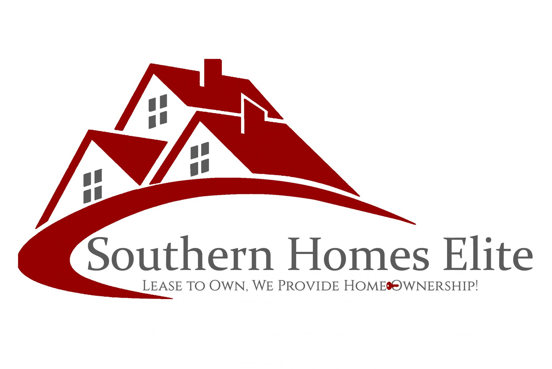 Southern Homes Elite logo