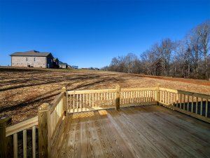 We Buy Land - We Buy Houses - New Build