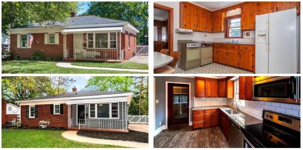 Home Buyers - House Buyers