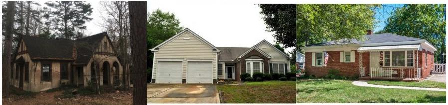 Homes Investor