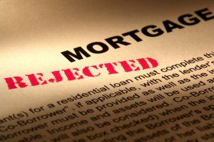 Denied a Loan Modification