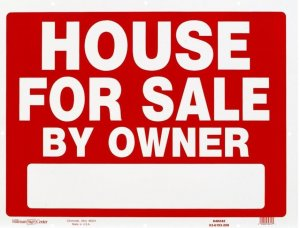 Sell Property By Owner