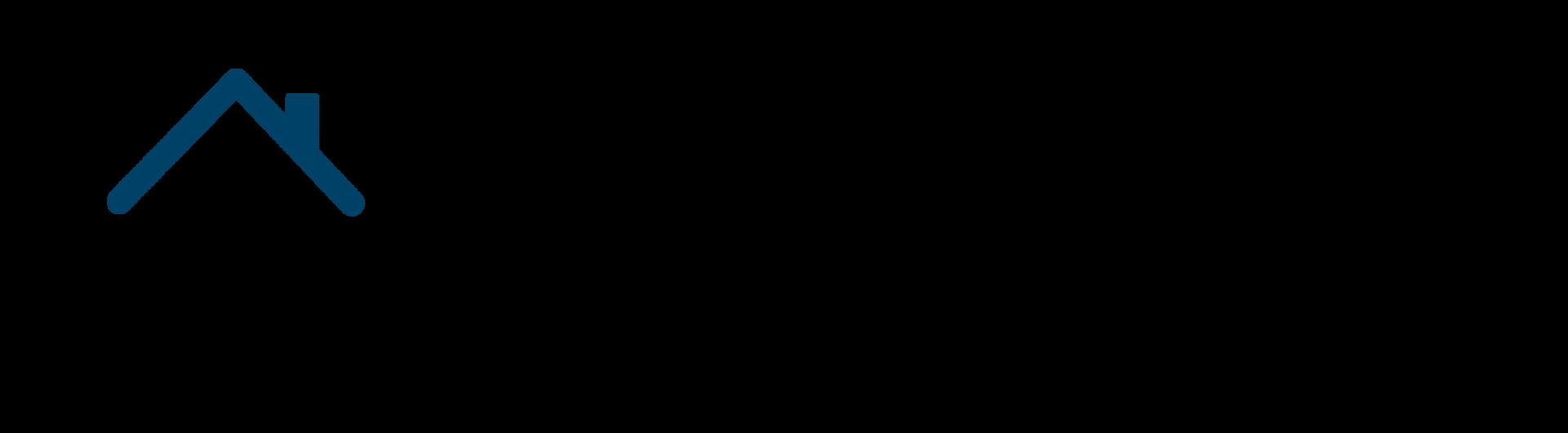 Blue Top Wholesale logo