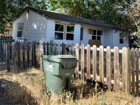 Investment property for sale in Payette, Idaho
