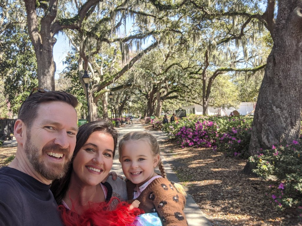 About Spanish Moss Homebuyers