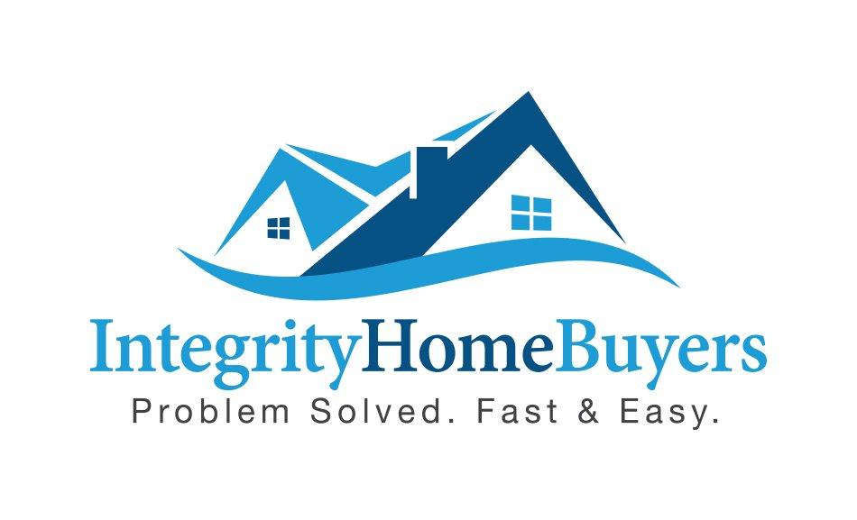 Integrity Home Buyers of NJ logo