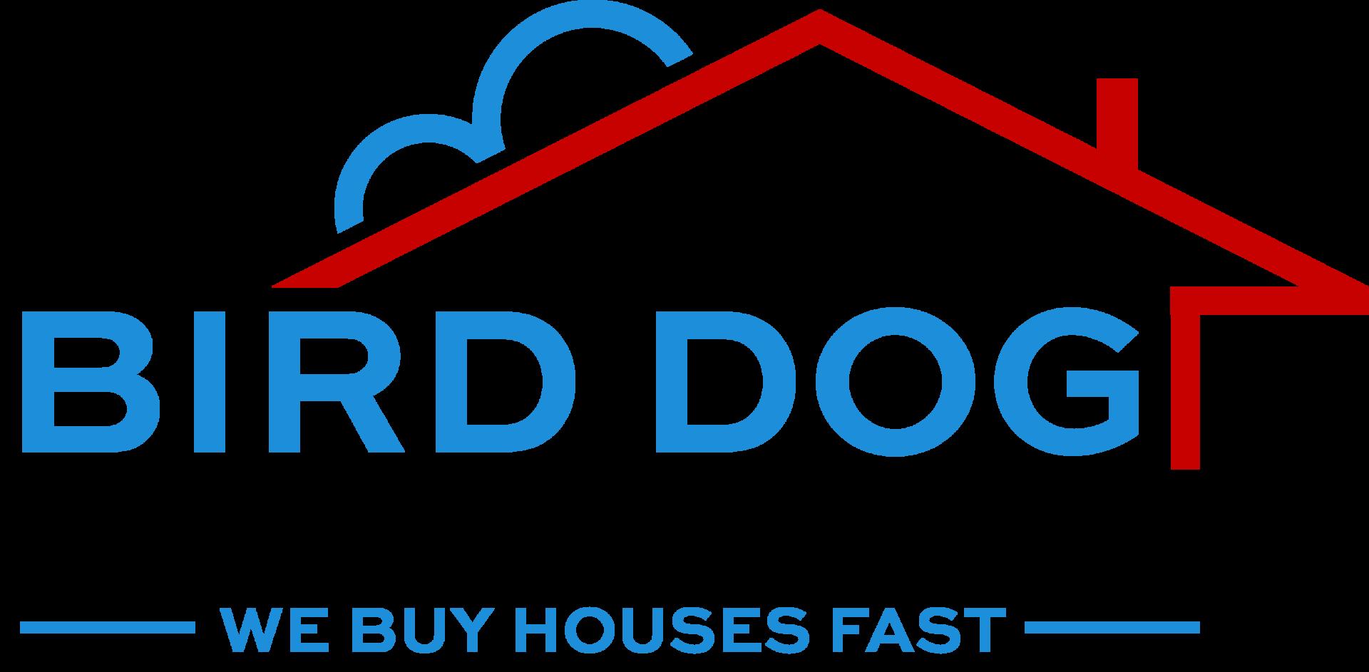 Get Your Cash Offer Fast logo