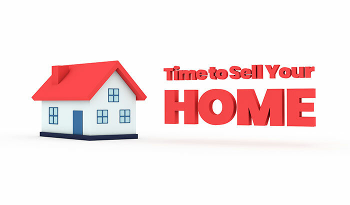 3 Tips to Sell Your Home Quickly in Arizona