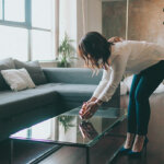 Should I Hire a Professional Home Stager in Phoenix?