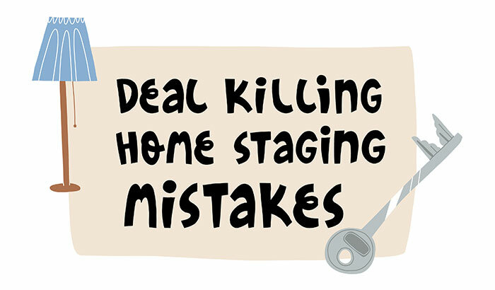 5-Staging-Mistakes-You-Must-Avoid-In-Arizona