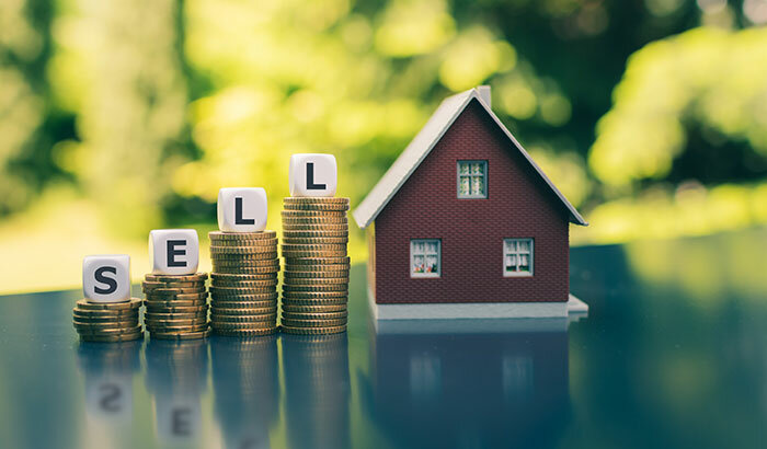 Is It Possible to Sell Your Home in Arizona FAST?