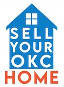 Sell Your OKC Home logo