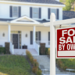 Sell By Owner? Here's What You Should Know?
