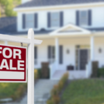A Step-by-Step Guide to Selling Your First Home