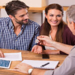What to Know Before Borrowing a Home Equity Loan