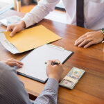 How to Transfer a Mortgage to Someone Else?