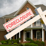 How You Can Avoid Foreclosure in Oklahoma City