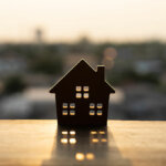 3 Ways to Get Rid of an Unwanted Property