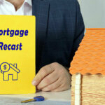 Is a Mortgage Recast Right for Me