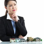 Avoid These 3 Common Mistakes When Selling Your House