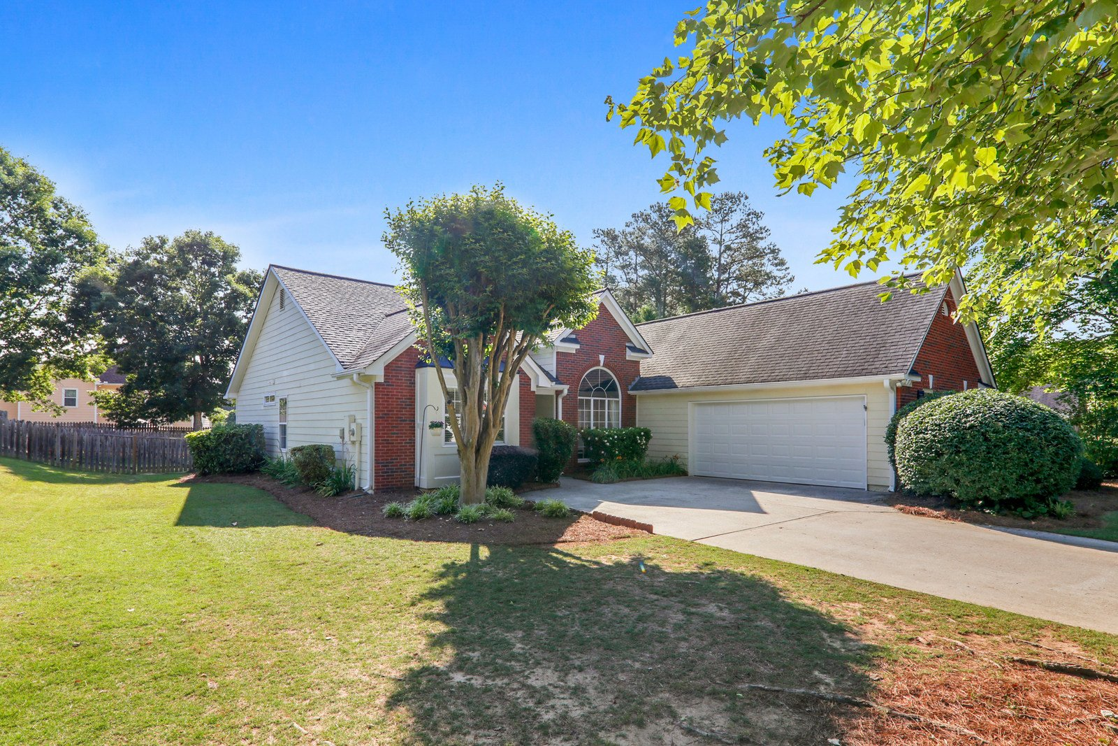 Homes for sale in active adult community cumming, ga