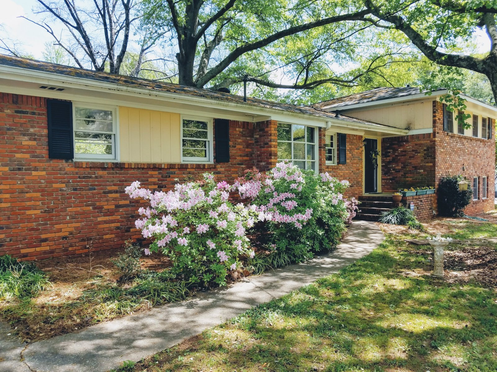 Homes for sale in Suwanee, GA