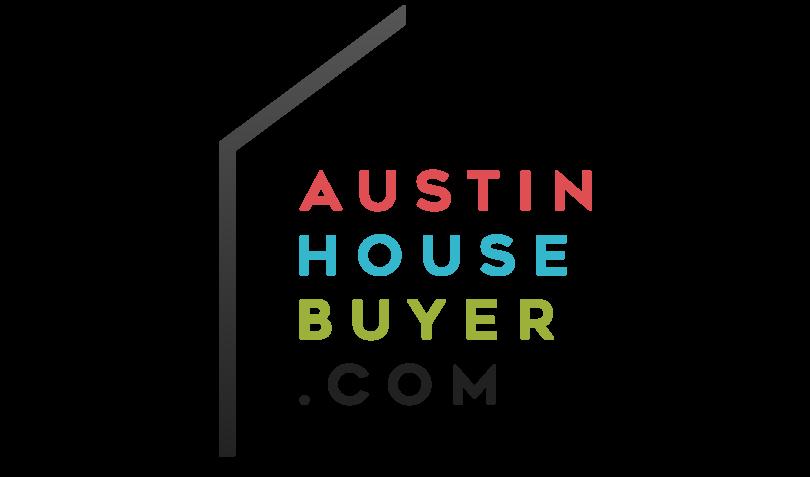AustinHouseBuyer.com  logo