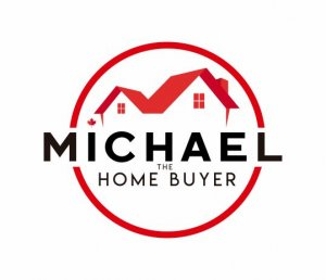 Michael the Home Buyer - Cash House Buyers