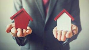 house buyers in Newport News VA