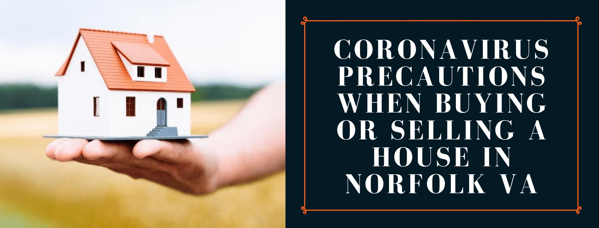 we buy properties in  Norfolk VA