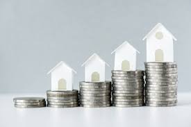 cash for properties in Chesapeake VA