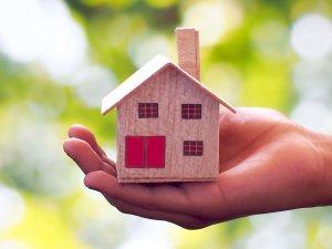 sell my home in  Chesapeake VA