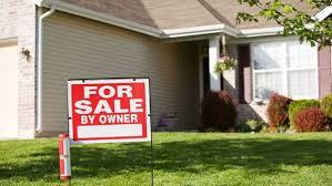 house buyers in Chesapeake VA