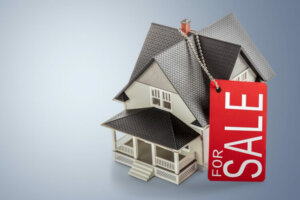 sell your home in Virginia Beach VA
