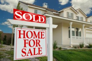 sell your home in Portsmouth VA