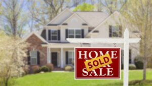 sell my home in Centreville VA