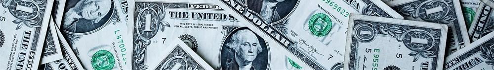cash for properties in Charlottesville VA