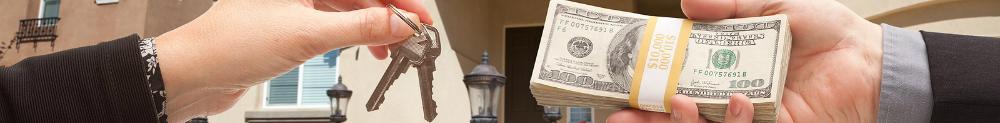 cash for homes in Chesapeake VA