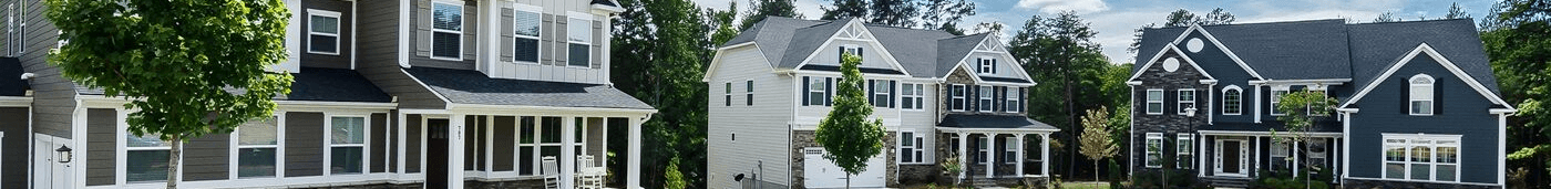 sell your property in Blacksburg VA