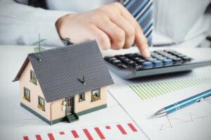 sell my property in Ashburn VA