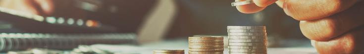 cash for homes in Ashburn VA