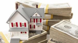 cash for homes in Norfolk VA